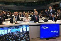 Deutsche Welle i bën jehonë mbledhjes së 1.15 mld eurove, zbulon