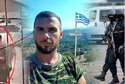 Gazetari i njohur bën kthesën e madhe të ngjarjes: Kacifas kishte
