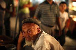 Zbulohet dokumenti shokues mbi kriteret që Kina gjykon qytetarët e saj
