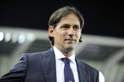 Lacio pretendente për titull në Serie A, trajnerin Inzagi e