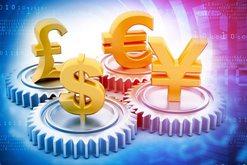 Çfarë po ndodh me monedhat kryesore? Hidhini një sy kursit