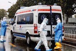 Koronavirusi po përhapet me shpejtësi, ambasadori shqiptar në