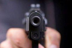 Ngjarje tragjike/ Policja ekzekuton 4 pjesëtarët e familjes dhe