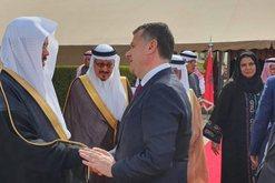 Banka Islamike dha 365 milionë euro për rimëkëmbjen pas