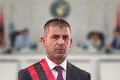 Është ende në arrati, Gjykata e Tiranës merr vendimin