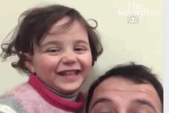 """Jetësohet filmi """"La vita e bella"""", babai trillon një"""