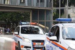 Përplasje me armë dhe sende të forta mes dy grupeve, policia