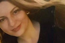 Tragjedia e shumëfishtë/ Zyrtarja e policisë shqiptare vrau 4