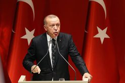 Turqia me dorë të hekurt për grushtin e dështuar të