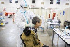 Koronavirusi po merr përmasa të frikshme, OBSH-ja bën