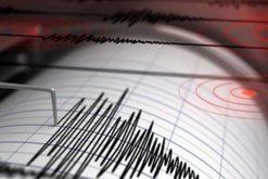 Turqia goditet sërish nga tërmeti, ja sa ballë ishte