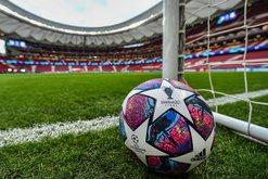 Atletico Madrid – Liverpool/ Këto janë formacionet zyrtare