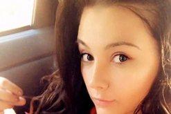 Rrëfehet ish-e varura nga seksi: Jam 28 vjeç dhe kam fjetur me