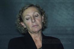 Hakmarrja nuk kurseu as varret, Aishe Haklaj tregon detajet e forta: Unë