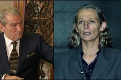 Aishe e Zylfie Haklaj japin mesazhet tronditëse: Ato para që ka