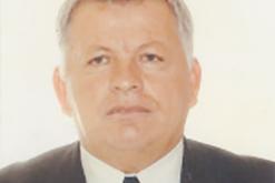 """Konferenca e triumfit në Bruksel dhe e """"grusht-shtetit"""" në"""