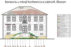 Kalaja e Prezës në fazë emergjente, miratohet projekti i