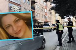 Masakra e Gjilanit, dëshmitarët ndryshojnë rrjedhën e