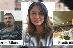 Krimi i 5-fishtë në familjen shqiptare që tronditi opinionin