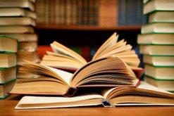 Jeni adhurues të librave? Shkencëtarët japin arsyet përse