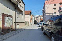 Tragjedia në Kosovë tronditi shqiptarët/ Konfirmohet se policja