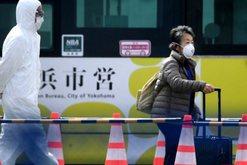 """""""Situatë kaotike"""", Japonia skeptike për largimin e"""