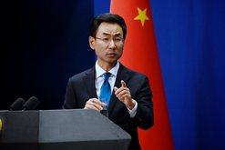 Kina bën dëbimin më të madh të medias së huaj nga
