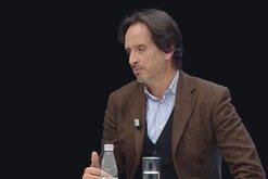 """""""Vendit i duhet paqe sociale"""", Ben Andoni del kundër Ilir"""