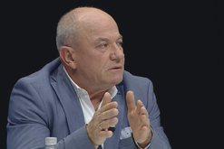 Konferenca e Donatorëve/ Arben Meçe jep shifrën: Vetëm