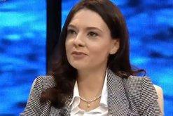 Përplasja e ashpër me qeverinë, Elisa Spiropali i jep