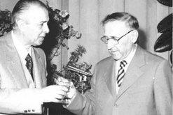 Dokumentet e CIA, Mehmet Shehu ishte kundër Jugosllavisë,