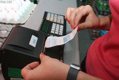 Procesi i fiskalizimit, Tatimet tregojnë se si duhet të veprojnë