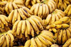 Çaji i bananes është zgjidhja për një ndër