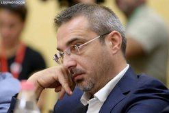 """""""Dosja e Saimir Tahirit u dërgua 5 muaj vonesë në"""