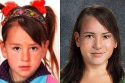 Zhdukja e mistershme e Bleona Matës tronditi vendin, ekipi i Romës