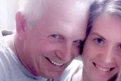 19-vjeçarja martohet me 62-vjeçarin, duan një