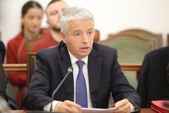 Ministria e Brendshme merr në dorë IKMT-në, Sandër Lleshaj