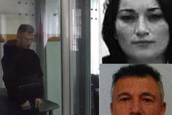 Vrasja makabre që tronditi Durrësin, babai i viktimës flet