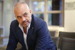 OFL 'goditi' sot dy bosët e krimit në Tiranë, reagon
