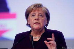 Masakra me 11 viktima që tmerroi Gjermaninë, vjen reagimi i parë