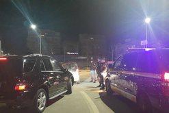 Policia operacion të madh në Tiranë, arrestohen disa persona