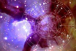 Yjet do të jenë në anën tuaj sot! Mësoni