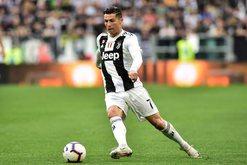 Ronaldo me rekord të ri, bën 1000 ndeshje në karrierë,