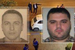 Përplasja me armë në ish-Bllok, prokuroria mbyll hetimet, merren