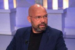 """""""Kryeministër i shqiptarëve është Pandeli"""