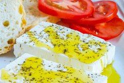 Si ndikon djathi tek ata që vuajnë nga diabeti dhe zemra? Pasi të