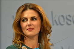 Xhamajka mohoi njohjen e pavarësisë së Kosovës, vjen reagimi