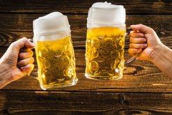 Studimi befasues: Efektet pozitive në shëndet që sjell birra,