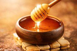 Si ta kuptojmë që mjalti është organik? Mjafton një