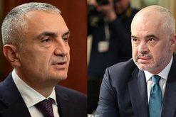 A do sjellë konflikti president-qeveri zgjedhjet e parakohshme? Analisti i